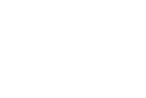 Fairfax Station Swim and Tennis Club