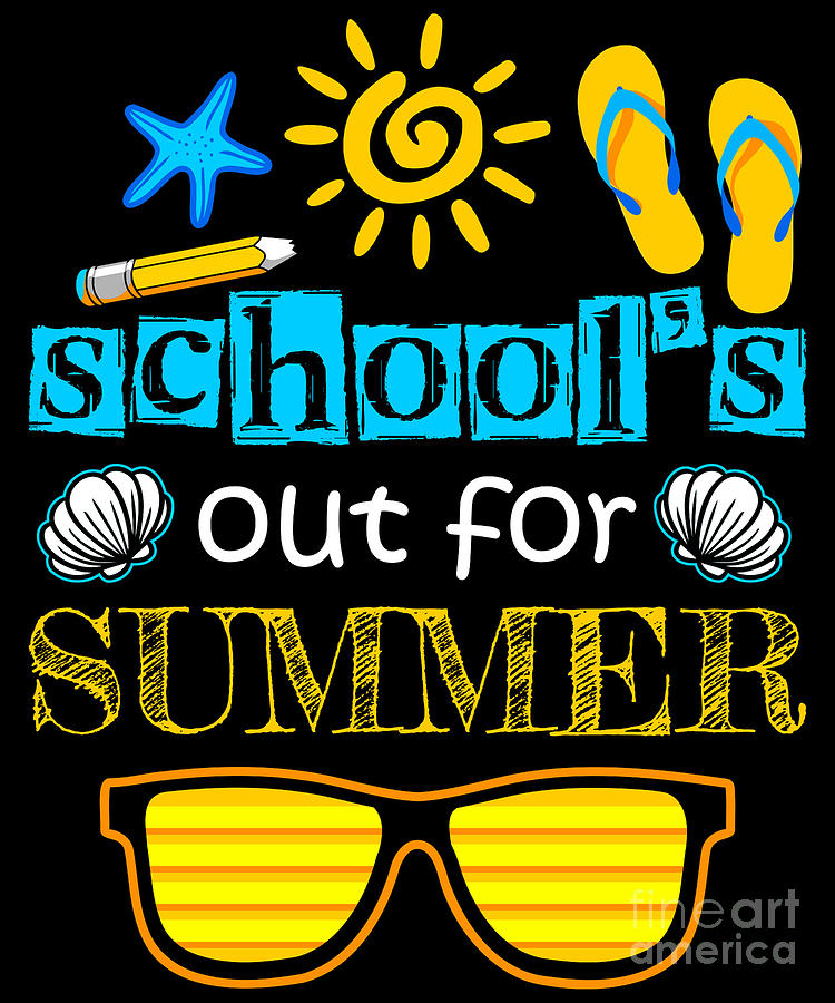 End of School Year Party | Fairfax Station Swim and Tennis Club