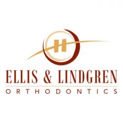 Ellis & Lindgren Orthodontics