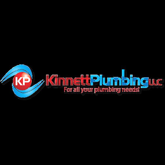 Kinnett Plumbing