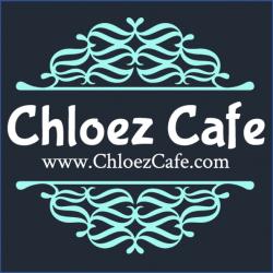 Chloez Cafe