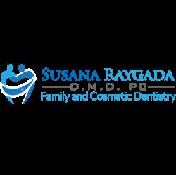 Susana Raygada