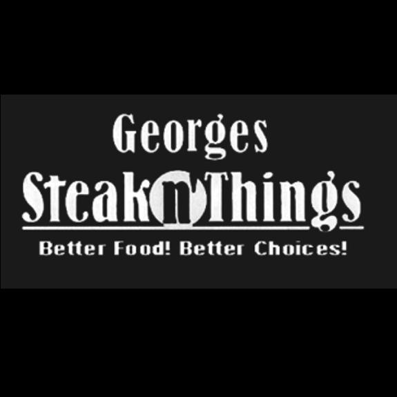 Georges Steak n\' Things